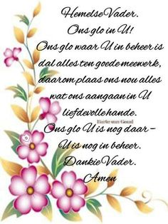 Lekker Dag, Afrikaanse Quotes, Goeie More, Inspirational Qoutes, Creative Lettering, Good Morning Quotes, Deep Thoughts, Affirmations, Prayers