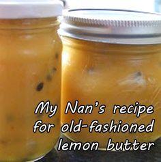 www.frillsinthehills.com 2009 07 my-nans-recipe-for-lemon-butter-old.html