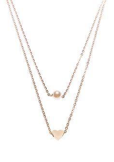 ea6011b7c73c68 Die 51 besten Bilder von Swarovski Crystal Pearls   Cabochons ...