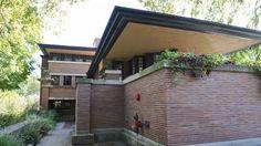 Architecture & Design Visual Dictionary·Chicago Architecture Foundation - CAF