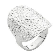 Pastiche Textured Matt Ring Wedding Rings, Jewellery, Engagement Rings, Texture, Enagement Rings, Surface Finish, Jewels, Schmuck, Diamond Engagement Rings