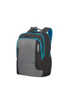Batoh American Tourister z kolekce Urban Groove Notebook, Backpacks, Urban, American, Bags, Fashion, Red, Handbags, Moda