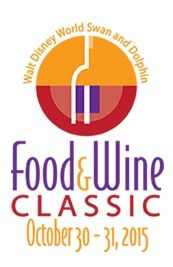 Review and Preview: Walt Disney World Swan and Dolphin Food and Wine Classic Beer Garden