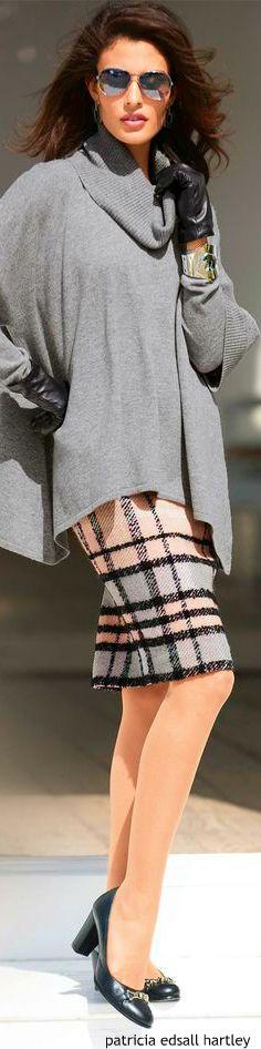 ♥✤ Madeleine ♥✤ women fashion outfit clothing style apparel @roressclothes closet ideas