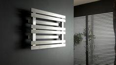 #Diseño y confort con lo último en radiadores y #secatoallas. Despierta tus sentidos #baños