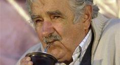 """Pepe Mujica: """"Uruguay va a decidir lo que tenga que decidir"""""""
