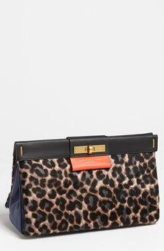 MARC by Marc Jacobs 'East End' Clutch