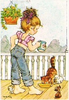 http://www.silvitablanco.com.ar/sarah-kay/sarah-new.htm
