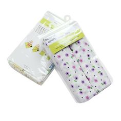 Muslin Swaddle Baby Blankets Newborn Baby Bedding Set Blanket for Baby