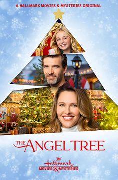 Family Christmas Movies, Hallmark Christmas Movies, Hallmark Movies, Christmas Music, Christmas Carol, Holiday Movies, Family Movies, Christmas Books, Christmas Tree