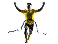 El uniforme adecuado para obtener un alto desempeño deportivo