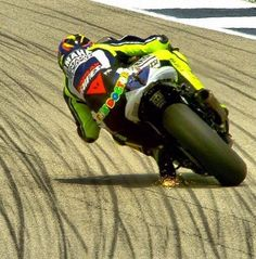 Valentino Rossi 46, Marc Marquez, Vr46, 1957 Chevrolet, Motogp, Hiking Boots, Indie, Bike, Sneakers