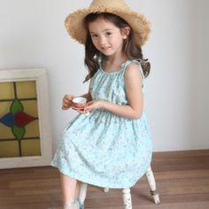 Chouette Pretty Dress (2C) — jujubunnyshop