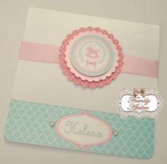 convite-tifany-e-rosa