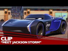 #Cars3 inspired $50 Cash/GC Giveaway! #Cars3Event Open World Wide