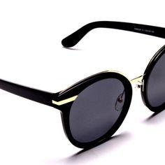 #sunglasses #sunglassesonline #sunglassesonlineuk #uksunglassesonline Buy Glasses Online, Prescription Glasses Online, Affordable Glasses, Handmade Frames, Toms, Sunglasses, Craft Frames, Sunnies, Shades