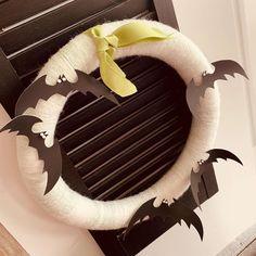 De Façon Souris sur Instagram : «L'halloween et l'automne version De Façon…»