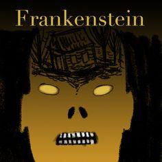frankenstein essays on ambition