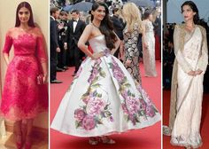 Time and again Bolywood's style icon Sonam Kapoor has earned kudos for her  stylish looks. As the style dive turns 28 we take a look at her 10 best looks in 2013.Sonam Kapoor was a fashion hit at the 2013 Cannes Film Festival. She gave a tough competition to Cannes regular Aishwarya Rai Bachchan.