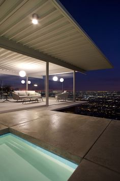 138 best architecture stahl house case study house 22 pierre rh pinterest com