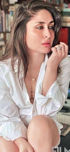 Kareena Kapoor Khan, Hot, Exotic