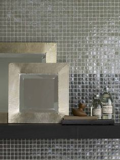 Hexagon wit cementtegels badkamer hexagone hexagon tegels impermo zeshoek tegels - Italiaanse imitatie vloertegel ...
