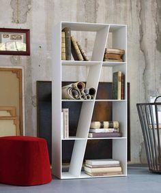 b & b shelf bookcase libreria - Google 搜尋