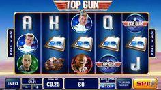 Grand Theft Auto: San Andreas Mission Guide / Walkthrough Video in High Definition. Top Gun, Free Slots, Online Casino Bonus, San Andreas, Grand Theft Auto, Jouer, Slot Machine, Gta, Deserts
