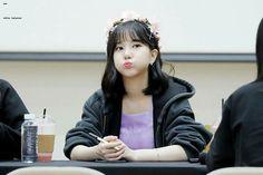 South Korean Girls, Korean Girl Groups, Jung Eun Bi, Funny Moments, Entertaining, Music, Cute, Fashion, Guys