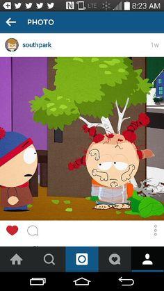 10 Best South Park Season 19 Ideas South Park Season 19 South Park Seasons