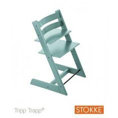 Trona Tripp Trapp de Stokke