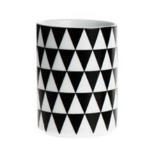 Geometry Cup 3