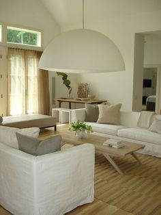 living room - Contemporary - Living room - Photos by FO Design | Wayfair