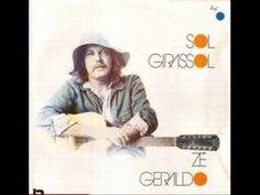 Zé Geraldo canta Primeiro Pensamento da Manhã