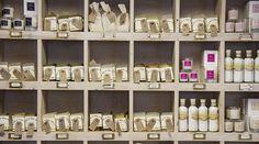 shop-shelf