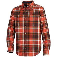 Merrell Men's Fieldston Long Sleeve Shirt -- $58.99 (Was $78.95) http://www.moosejaw.com/moosejaw/shop/product_Merrell-Men-s-Fieldston-Long-Sleeve-Shirt_10229314_10208_10000001_-1_?subId1=1647525&cm_mmc=Affiliate-_-CJ-_-na-_-1647525&ad_id=CJ&utm_content=buffera1526&utm_medium=social&utm_source=pinterest.com&utm_campaign=buffer