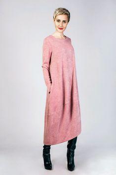 """Платье """"Баллон"""" – купить в интернет-магазине на Ярмарке Мастеров с доставкой"""