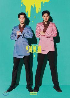 K Pop Boy Band, Boy Bands, Pentagon Wooseok, Star Company, How To Speak Korean, Guan Lin, Lai Guanlin, Dream Boy, Jung Woo