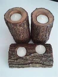 odun ile ilgili tasarımlar - Google'da Ara
