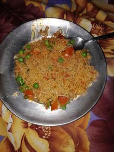 Aloo Recipes, Punjabi Food, Food Gallery, Snap Food, Food Garnishes, Food Snapchat, Food Pictures, Food Pics, Noel