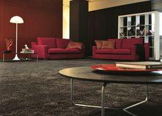 4569 best sofas ideas images in 2019 decorating living rooms rh pinterest com