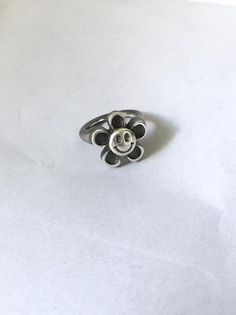 Funky Jewelry, Cute Jewelry, Jewelry Rings, Jewelery, Jewelry Accessories, Hair Rings, Hippie Jewelry, Accesorios Casual, Cute Rings