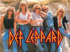 What a neat pic with the colors! I miss the eighties so much!!! they weren't perfect, but they are underrated, IMO.  --Pia (Def Leppard #80s)