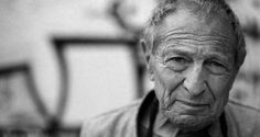 David Goldblatt: We bid a final farewell to a remarkable photographer who we are honoured to have had such a close relationship with over the years. David Goldblatt, Bill Brandt, Feature Article, Oral History, Documentary Photographers, Professional Photographer, Friends Family, The Twenties, South Africa