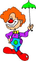 images for clowns - Google Search