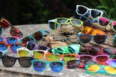 582ab6408ba Nectar Sunglasses Summer Sunglasses