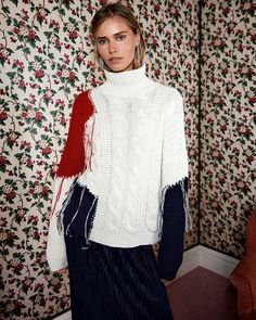 Lookbook: Primark - Moda - Vogue Portugal