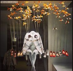 visual merchandising ideas for stores - Pesquisa Google