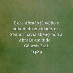 http://bible.com/212/gen.24.1.ARC