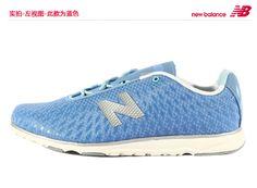 2013 nuevos zapatos auténticos zapatillas especiales NewBalance el verano de malla transpirable zapatos deportivos marea